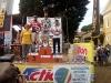 mtbsan2016-podio-gatti-civitavecchia