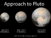 approach_to_pluto