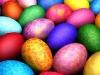 uova-colorate-1