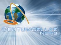 Logo Centumcellae News