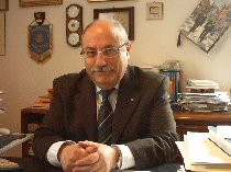 Gianni De Paolis