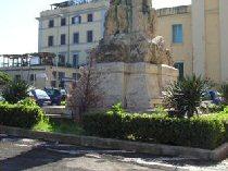 Largo S. Francesco D'Assisi