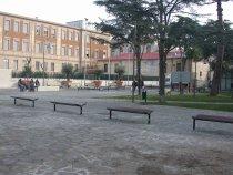 Pincio