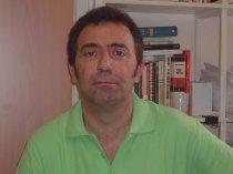Fabio Napoleoni
