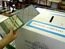 elezioni 2007