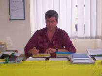 Augusto Battilocchio
