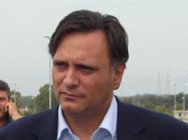 Dimitri Vitali