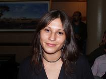 Francesca Di Girolamo