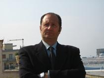 Gabriele Pedrini