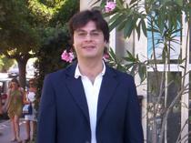 Roberto Bacheca