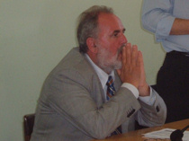 Giuliano Sala