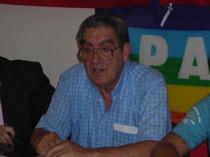 Ivano Poggi