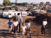 Nomadi rom