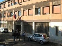 Liceo scientifico Galilei