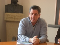 Enrico Luciani