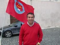 Pino Antonucci
