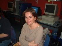 Paola Rocchi