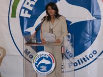 Fabiana Attig
