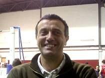 Giancarlo De Gennaro
