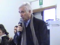 Roberto Sanzolini