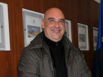 Massimiliano Riccio
