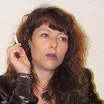 Simona Ricotti