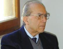 Giovanni Ranalli