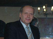 Giuseppe Crocchianti