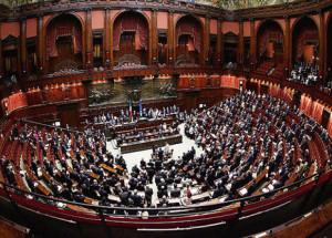 parlamento (2)