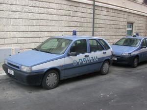 auto polizia 3