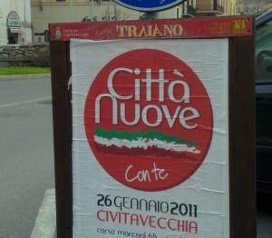 manifesto città nuove1