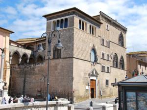 museo nazionale tarquinia