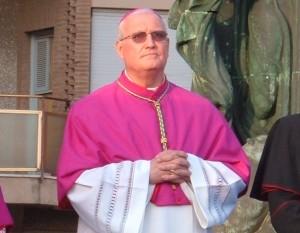 vescovo marrucci