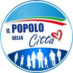 logo popolo delle città