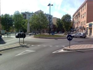 piazza madonnina2