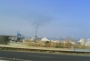 inquinamento2