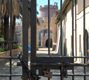 castello s. severa2
