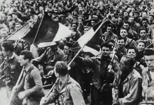 Roma: scontro tra comunità ebraica e palestinese sul corteo del 25 aprile