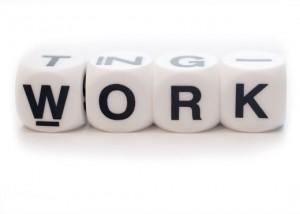 lavoro-disoccupazione