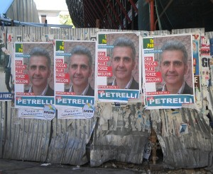 manifesti petrelli