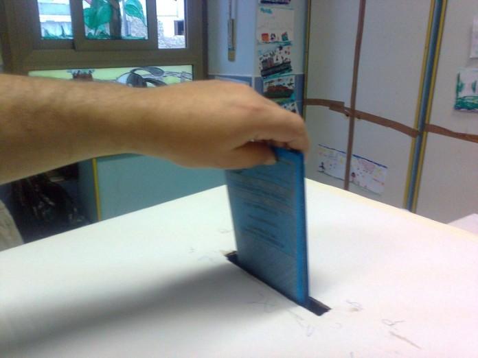 Ufficio anagrafe e ufficio elettorale presi d assalto - Ufficio elettorale milano ...