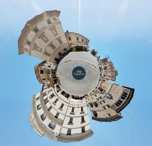 tarquinia virtual tour