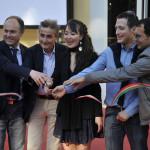 Tolfa Short Film Festival
