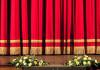 teatro cultura