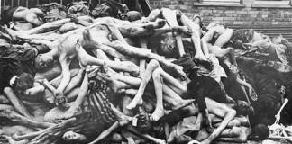 olocausto | Centumcellae News