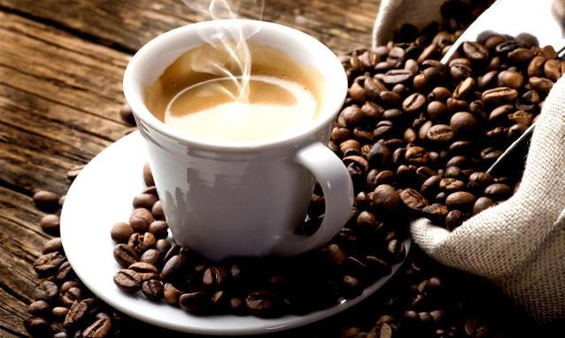 Gli scienziati hanno scoperto i benefici del caffè nella lotta contro il cancro | Centumcellae News