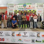 organizzazione Granfondo Mtb Lago di Bracciano