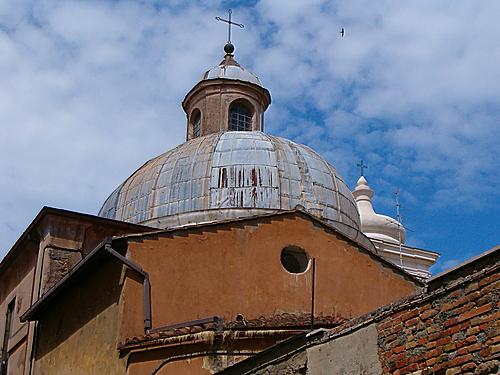 Canicattini Bagni festeggia il Patrono San Michele Arcangelo