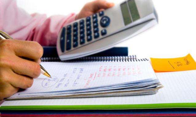 Tasi ecco tutto quello che c da sapere su scadenze e for Scadenze di pagamento