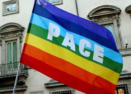 """Risultati immagini per manifestazione """"pacifista""""Roma il 25 gennaio 2020"""